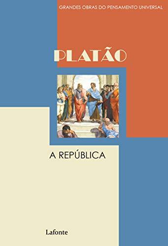 A República - Capa C