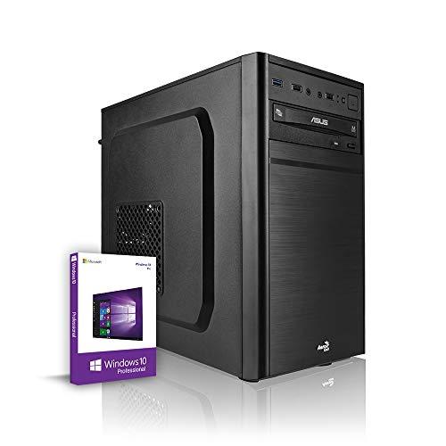 Megaport PC AMD Ryzen 3 2200G • 8 Go DDR4 2400 RAM