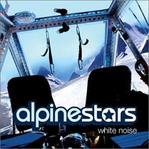 White Noise by Alpinestars (2003-07-28)