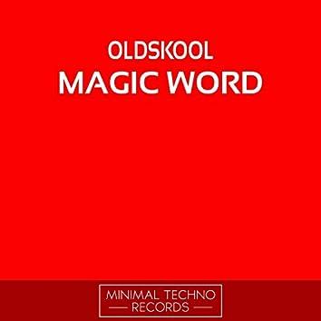 Magic Word