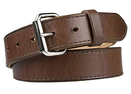 Crossbreed Holsters Classic Gun Belt