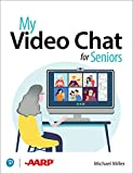 My Video Chat for Seniors (My...series)