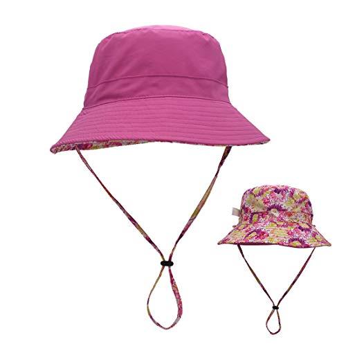 LLmoway Baby Toddler Kids Winter Hats Warm Windproof Knit Scarf Hood Fleece Hat