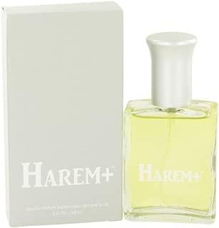 hatem perfume
