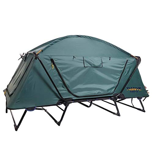 WYDML Cuna Plegable Carpa