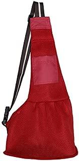 grooming sling pattern