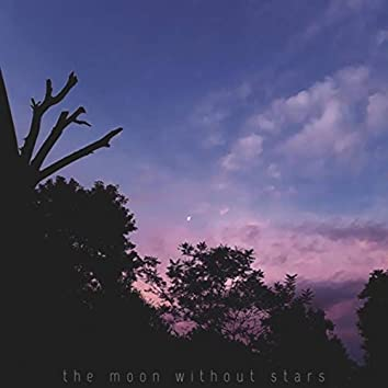 The Moon Without Stars