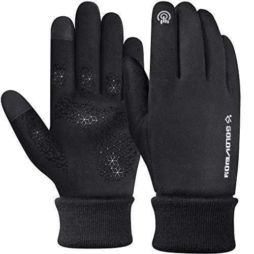 arteesol Fitness Klimmzugstange Falttürstange Handschuhen