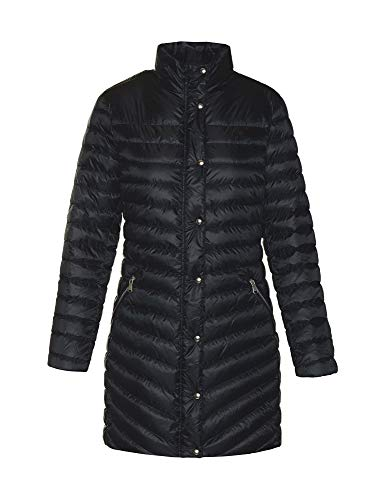 GANT D1. Light Down Coat para Mujer