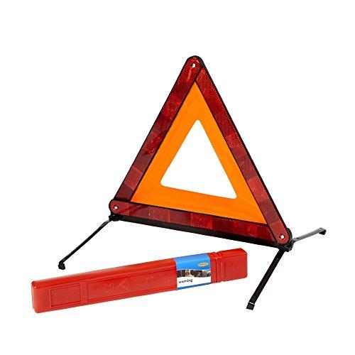 Ring Automotive RCT1360 Triangolo di Segnalazione