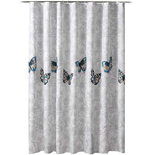 cortinas de baño ofertas