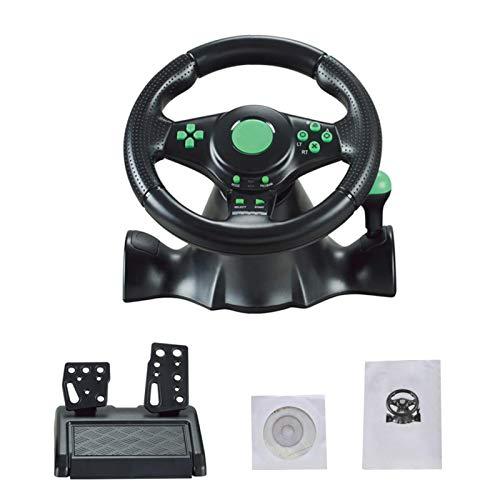 Yunt Volante Game Racing per XBOX-360   PS3   P2   PC