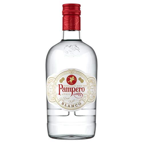 Pampero Ron de Venezuela - 700 ml