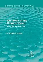 Best king ptolemy iii Reviews