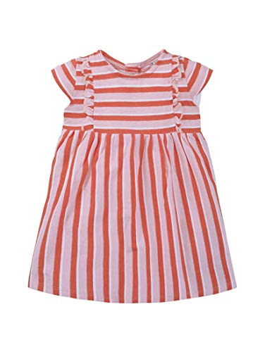 TOM TAILOR baby-meisjes jurk dress patterned