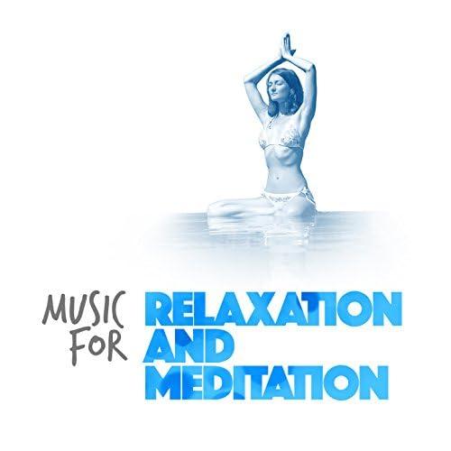 Deep Sleep, Deep Sleep Meditation & Deep Sleep Specialists