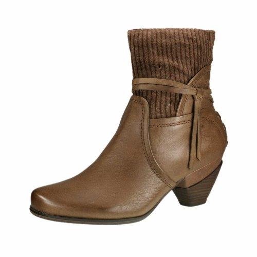 Tamaris 25383-29 laarzen leer