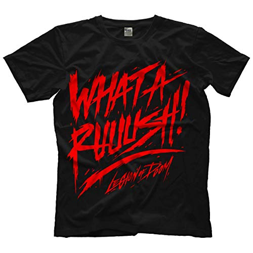 Road Warriors T-Shirt Adrenaline Rush Offiziell Bis 5XL !
