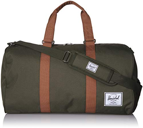 Herschel Luggage & Apparel child code 10026-03011-OS