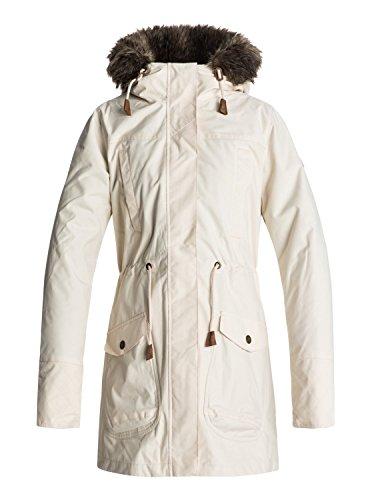 Roxy Damen Jacke Amy 3N1 Jacket