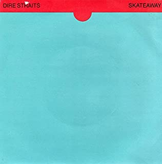Skateaway - Dire Straits 7