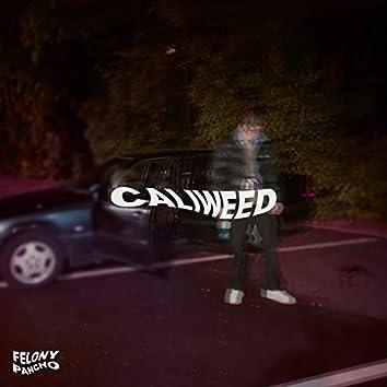 Caliweed