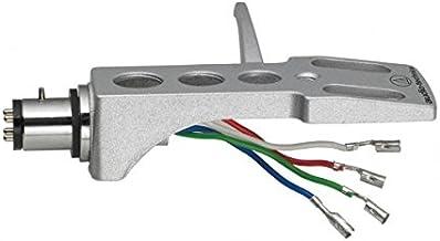 Audio-Technica Cabezal Shell Universal AT-HS1 Cabezal con