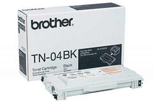 Brother XL2230 31 - Máquina de coser con función de la puntada de costura de brazo libre, color blanco