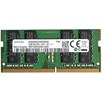 Micron 8GB 16GB 32GB PC4-19200s DDR4 2400 PC4-2400T-S 260 Pin Sodimm 1.2v Memory