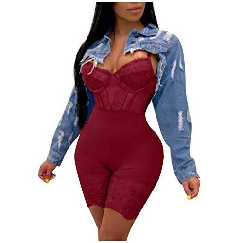 erótica 2018 Lenceria Pijama para Mujer Body Sexy Top XL Hombre Transparente Medias Prime Lazo Lenceria lencería erótica Liguero Nupcial Novia Sexy eróticas Bata Mujer de Hombre arnes Malla