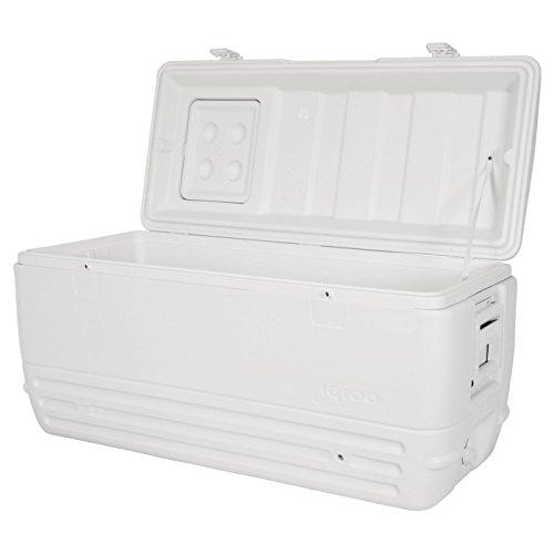 Igloo 150 QT MaxCold Cooler