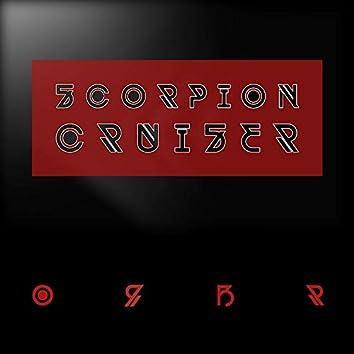 Scorpion Cruiser