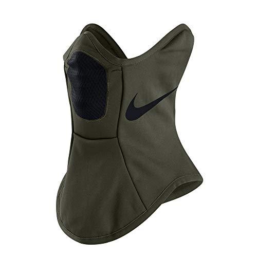 Nike Squad Snood, Unisex, Lyndee, S/M