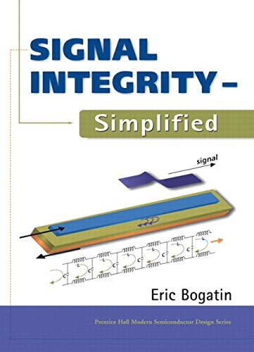 Top signal integrity simplified for 2020