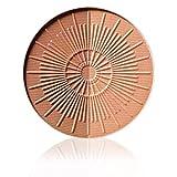 Artdeco Bronzing Powder Compact Recam #80-Natural 10 Gr 1 Unidad 10 g