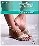 FARMALASTIC - ALMOHAD DOBL FARMAL PROTEC T M