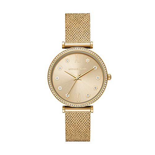 Michael Kors Reloj. MK4530