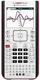TEXAS INSTRUMENTS Calcolatrice grafica TI-Nspire CX II-T - 5808840
