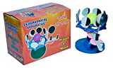 Working Model Project Kit / Working Experiments. Ideal for Children, School, Learning Project Activity, Children can use their Creativity & Understand fundamentally. Understand What, How & Why, Principle of Working! Provides joyful and meaningful lea...