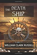 The Death Ship: An Account of a Cruise in