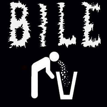 Regurge:a Bucket of Bile (Best Of........)