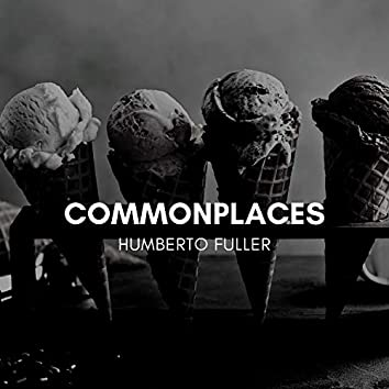 Commonplaces