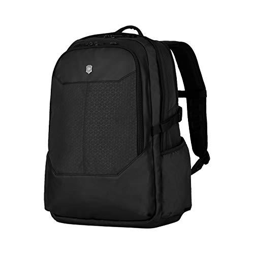 Victorinox Altmont Original Deluxe Laptop Backpack (Black)