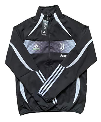 adidas Palace x Juventus Track Top Producto Oficial XS para Hombre ✅