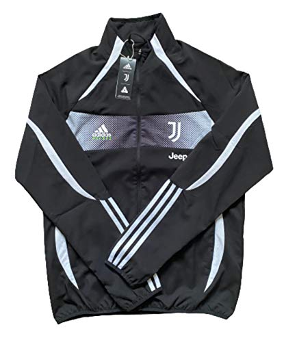 adidas Palace Skateboards x Juventus Track Top Producto Oficial Hombre XS