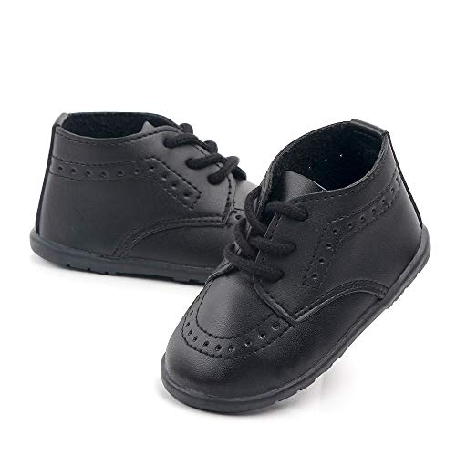 Top 10 best selling list for oxford and dress shoes
