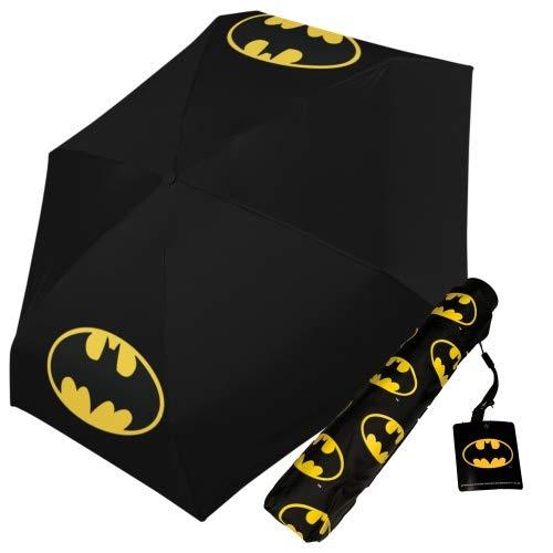 DC Universe - Batman Regenschirm