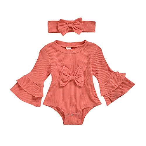 Pyjama de surv/êtement Pur d/écontract/é Chinois pour gar/çon Fille Haokaini Barboteuse en Lin de Coton pour b/éb/é Nouveau-n/é