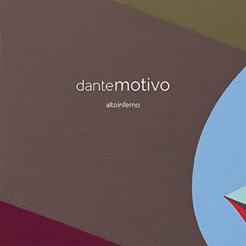 Dantemotivo - Altoinferno