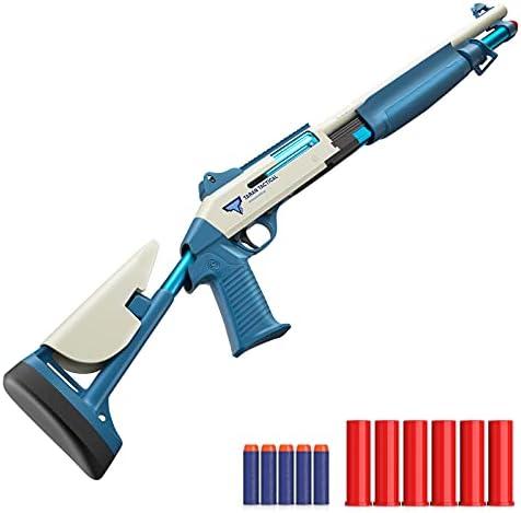 Soft bullet guns _image0